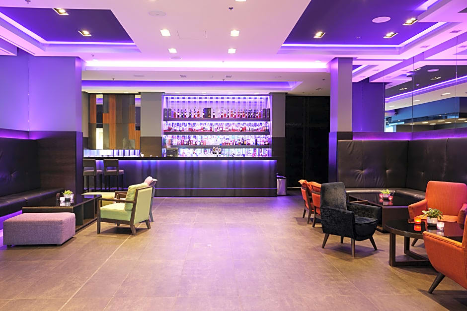 Grand Hotel Reykjavik Iceland Rates From Isk13 954