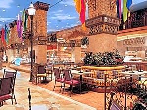 Atlantic City Hotels >> Showboat Atlantic City Atlantic City Hotels Nj At Getaroom
