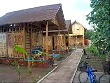 Little Woodstock Homestay