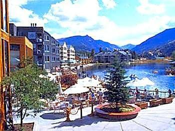 Lakeside Village By Keystone Resort Hotels Co At Getaroom