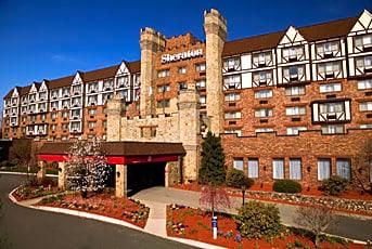 Sheraton Framingham Hotel Conference Center Hotels Ma At Getaroom