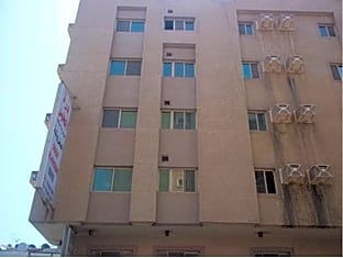 Dorrat Al Khobar Apartment