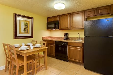 Celebration Suites at Old Town- Kissimmee - Kissimmee Hotels - FL at ...
