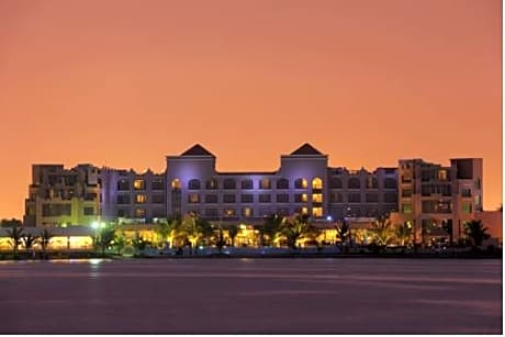 Movenpick Hotel And Resort Yanbu