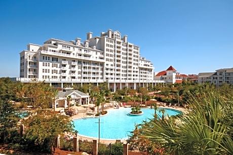 The Grand Complex at Sandestin Golf and Beach Resort Destin - Destin ...