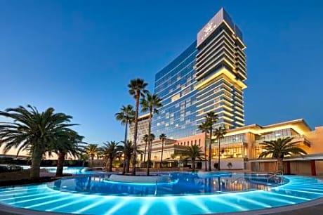 Crown Towers Perth Perth Hotels At Getaroom