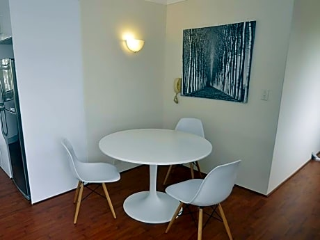 Balmain Furnished Apartments 3 Montague Street