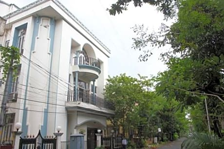 OYO Rooms - NIPS Corporate Guest House