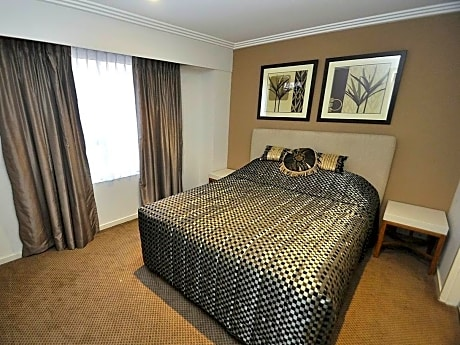 Sydney Cbd Furnished Apartments 625 Harbour Street
