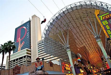 The D Las Vegas Hotel Hotels Nv At Getaroom