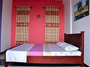 Sevana Guesthouse