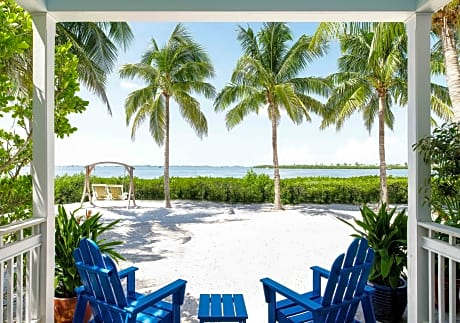Key West Hotels >> Parrot Key Hotel Villas Key West Key West Hotels Fl At