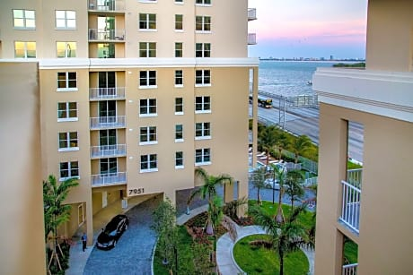 Shorecrest Miami Bay