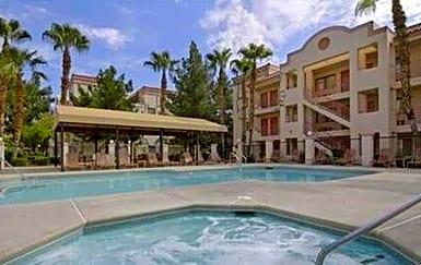 Arizona Charlie S Boulder Las Vegas Las Vegas Hotels Nv At