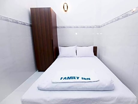 Family Inn Guesthouse