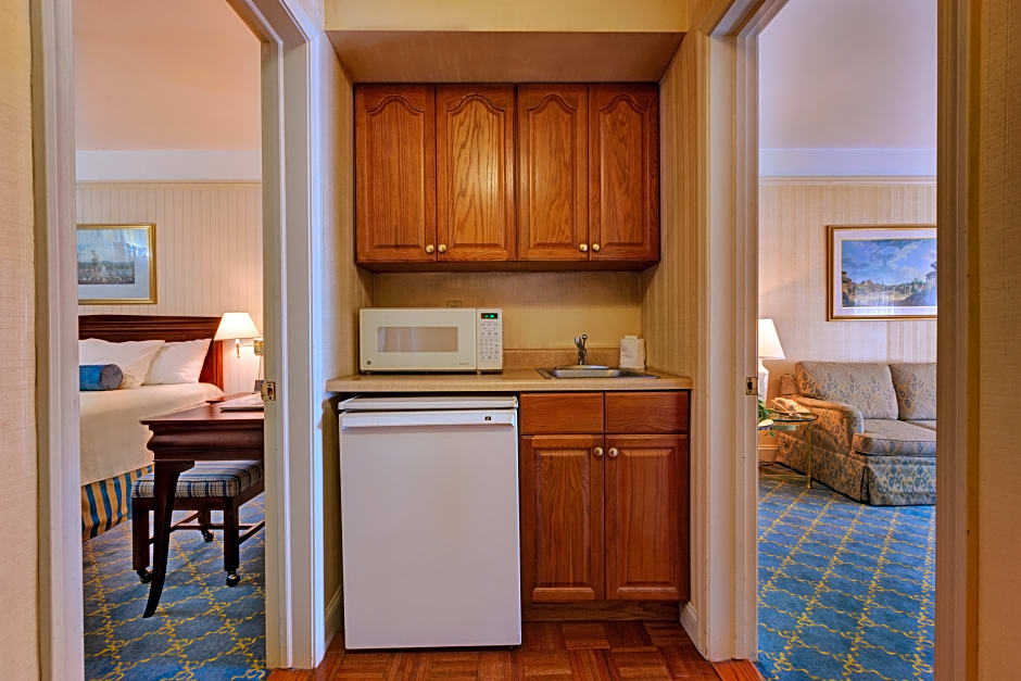 Wellington hotel deluxe double Hotels Com Accor Hotels Wellington Hotel New York New York Hotels Ny At Getaroom
