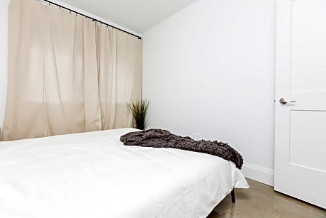 Applewood Suites - Kensington Market