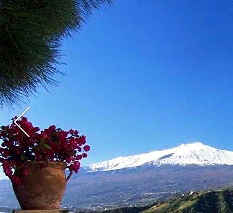 Bel Soggiorno Taormina - Taormina Hotels - Sicily at getaroom