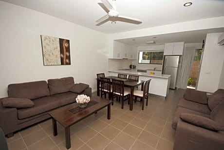 Woodville Beach Townhouse 6