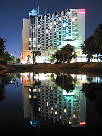Sheraton Myrtle Beach Convention Center Hotels Sc At Getaroom
