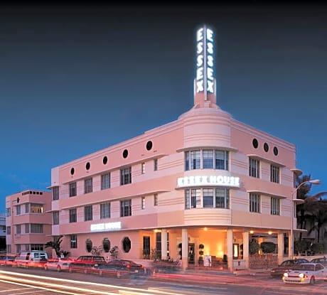 Essex house hotel miami beach fl pic 14