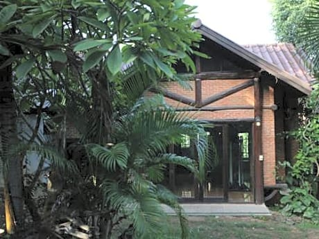 Viva Chiang Mai Nature Home Stay
