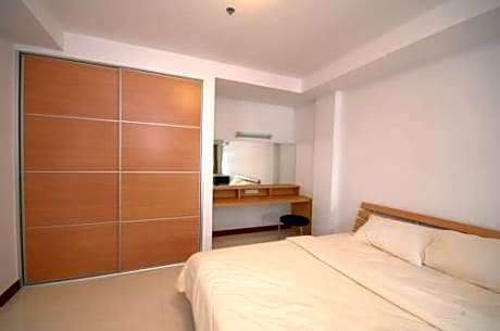Rangsit Apartment 2