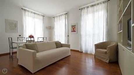 Italianway Apartments - Pontaccio