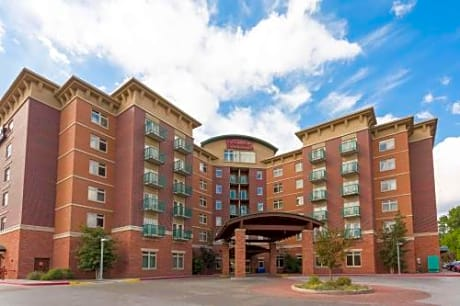 Photo for Drury Inn & Suites Flagstaff
