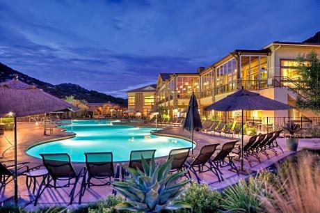 Welk resorts san diego escondido escondido hotels ca at getaroom solutioingenieria Images