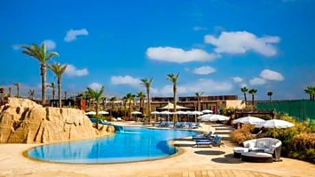 Kempinski Summerland Hotel Resort