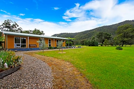 Feathertop Views And Dorm