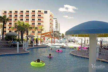 The Cove On Ormond Beach By Diamond Resorts Hotels Fl At Getaroom