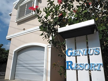Genius Resort