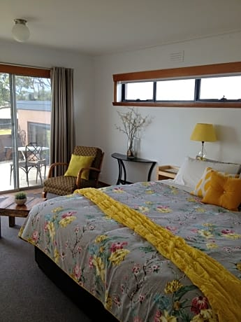 Ulverstone Boutique Accommodation
