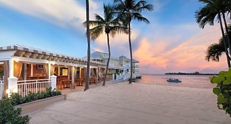 Key West Hotels >> Pier House Resort Spa Key West Key West Hotels Fl At