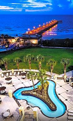 Doubletree Resort By Hilton Myrtle Beach Hotels Sc At Getaroom