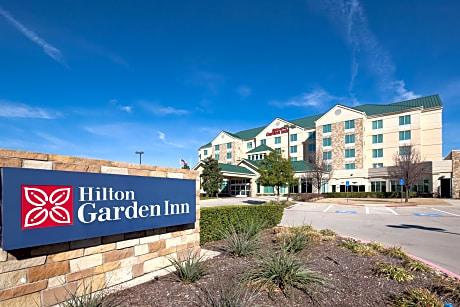 1 / 34. 1 / 34. PreviousNext. Map Of Hilton Garden Inn Frisco