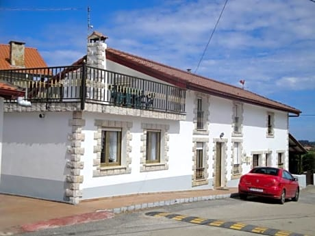 House in Castillo, Cantabria 103333 by MO Rentals