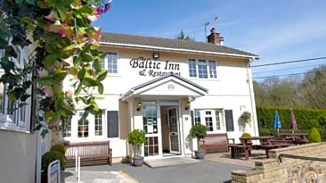 The Baltic Inn And Restaurant