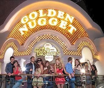 Golden Nugget Las Vegas Hotel & Las Vegas - Las Vegas ... on harrah's atlantic city floor map, casino property map, bally's las vegas site map, the quad property map, encore property map, paris property map, peppermill property map, gold nugget las vegas map, tropicana property map, bally's las vegas parking map, trump taj mahal property map, bally's atlantic city casino map, las vegas property map, beau rivage property map, revel property map, harrah's atlantic city hotel map, the mirage property map, sands property map, harrah's property map, arizona charlie's decatur property map,