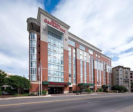Hilton Garden Inn Nashville   Vanderbilt Nashville   Nashville Hotels   TN  At Getaroom