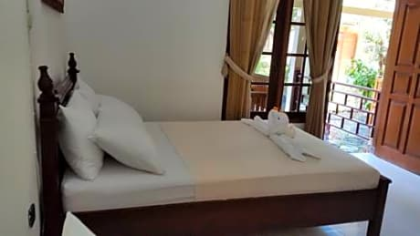 Trawangan Cottages 2